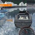 Игра Игра Экстремальные Гонки на Лодках
