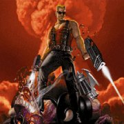 Игра Игра Duke Nukem 3D