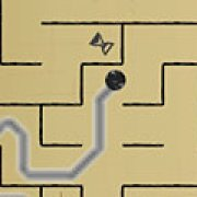 Игра Игра Лабиринк 2