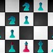 Игра Игра Флеш шахматы