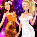 Игра Игра Принцессы Диснея против знаменитостей