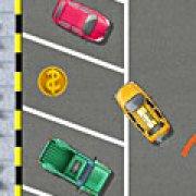 Игра Игра Мания парковки