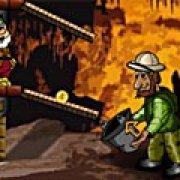 Игра Игра Иван в пещере гномов