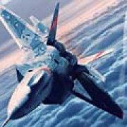 Игра Игра Бомбардировщик на войне 2: битва за ресурсы