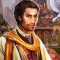 Игра Игра Поиск Предметов: Неизвестная Принцесса