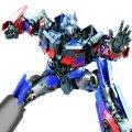 Игра Игра Трансформеры: Роботекс