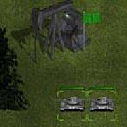 Игра Игра Смертельная военная зона