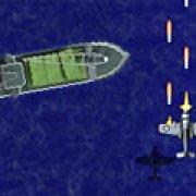 Игра Игра Тихоокеанская война