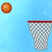 Игра Игра Чемпионат по баскетболу 2012