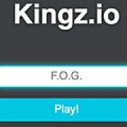 Игра Игра Kingz.io