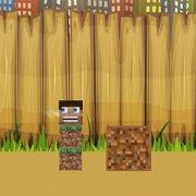 Игра Игра Майнкрафт Откладывать Яйца