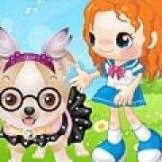 Игра Игра Сохранение и забота животных