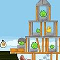 Игра Игра Angry Birds HD 3.0