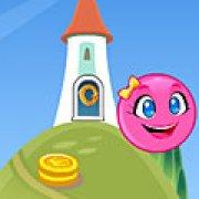 Игра Игра Розовый шарик