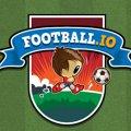 Игра Игра Football.io