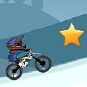 Игра Игра Трюки на мотоциклах