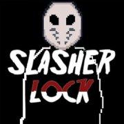 Игра Игра Slasher Lock / Слешер Лок