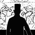 Игра Игра Забытый Холм: Одержимость Портретом