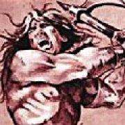 Игра Игра Пандора: эпические битвы