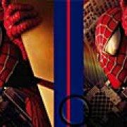 Игра Игра Человек паук спасает Мэри Джейн