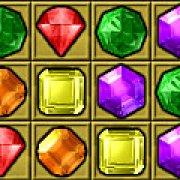Игра Игра Космические драгоценности 2