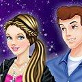 Игра Игра Золушка и принц Дисней