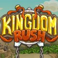Игра Игра Kingdom Rush