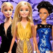 Игра Игра Жизнь Барби в Инстаграме