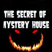 Игра Игра Хэллоуин квест: секрет загадочного дома