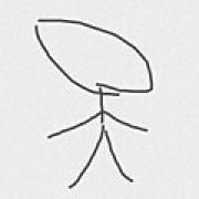 Игра Игра Рисовать стикмена