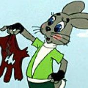 Игра Игра Ну заяц погоди
