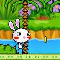 Игра Игра Радужный кролик 2