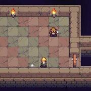 Игра Игра Головоломка подземелья