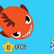 Игра Игра Piranh io