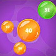 Игра Игра Большой пузырь