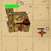 Игра Игра Защитник форта