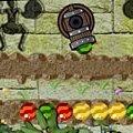 Игра Игра Грохот тропических джунглей