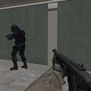 Игра Игра SWAT 3 (Сват 3)