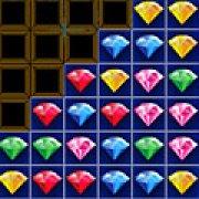 Игра Игра Королевство цветных эльфов
