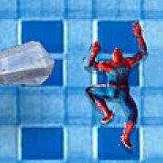 Игра Игра Человек паук: восхождение