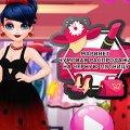 Игра Игра Леди Баг: Чумовая Распродажа На Черную Пятницу