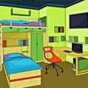 Игра Игра Техническая комната: побег