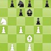 Игра Игра Большой мастер мата