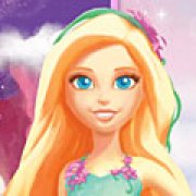 Игра Игра Барби Дримтопия