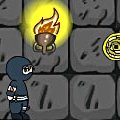 Игра Игра Ниндзя 2