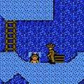 Игра Игра Indiana Jones and the Temple of Doom / Индиана Джонс и Храм Судьбы Денди
