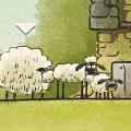 Игра Игра Домой овцы домой 2 подземелье