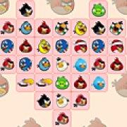 Игра Игра Вторжение Angry birds