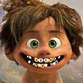 Игра Игра Хороший динозавр: Спот лечит зубы