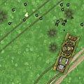 Игра Игра Бесконечная война 6